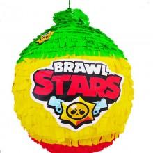 Пиньята Brawl Stars Бравл Старс