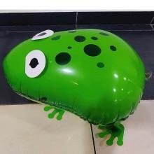 Ходячая фигура Лягушка