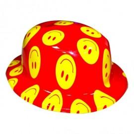 """Шляпа для вечеринки """"Смайлики"""""""